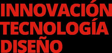 Innovacion, Tecnología, Diseño